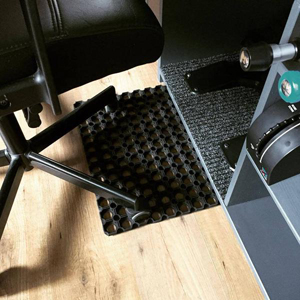 office-chair-mat